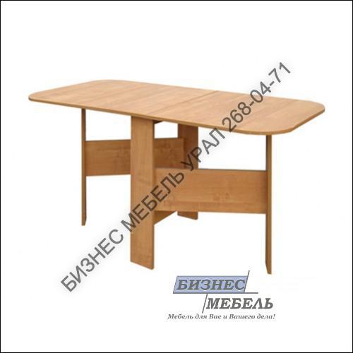 дешевые столики для ноутбука